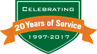 Computer-Troubleshooters-20-years-service