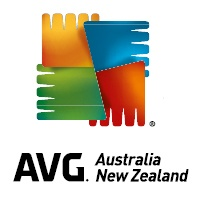 computer-troubleshooters-adelaide-hallett-cove-office-avg-cloud-care-anti-virus