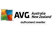 computer-troubleshooters-hallett-cove-authorised-resellers-avg-anti-virus