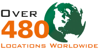 Computer-Troubleshooters-over-480-locations-worldwide