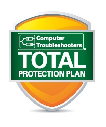 Computer-Troubleshooters-total-protection-plan-logo