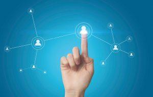 CT-services-cloud-services