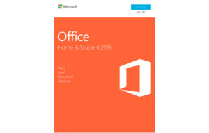 Computer-Troubleshooters-product-software-microsoft-home-and-student