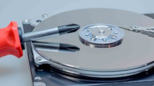 Computer-Troubleshooters-data-backup-solutions-background-image-larger